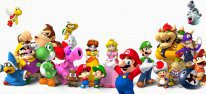 Nintendo: Die eShop-Highlights im Mai
