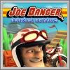Erfolge zu Joe Danger
