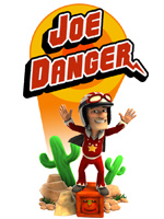 Alle Infos zu Joe Danger (360,Android,iPad,iPhone,PC,PlayStation3,PS_Vita)