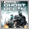 Alle Infos zu Ghost Recon (Wii)