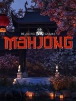 Alle Infos zu Relaxing VR Games: Mahjong (Android,OculusRift,PC,VirtualReality)
