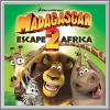 Alle Infos zu Madagascar 2 (360,NDS,PC,PlayStation2,PlayStation3,Wii)