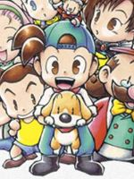 Alle Infos zu Harvest Moon: Seeds of Memories (Android,iPad,PC,Wii_U)