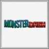 Monster Dash für iPhone