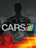 Alle Infos zu Project CARS 4 (PC)