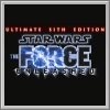 Alle Infos zu Star Wars: The Force Unleashed - Ultimate Sith Edition (360,PC,PlayStation3)