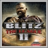 Alle Infos zu Blitz: The League 2 (360,PlayStation3)