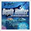 Depth Hunter - Der Speerfischen-Simulator für Cheats