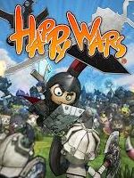 Alle Infos zu Happy Wars (360,PC,XboxOne)