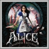 Erfolge zu Alice: Madness Returns