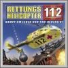 Alle Infos zu Rettungs Helicopter 112 (PC)