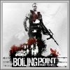 Alle Infos zu Boiling Point: Road to Hell (PC)