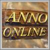 Alle Infos zu Anno Online (iPad,PC)