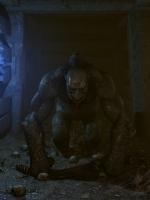 Alle Infos zu Dungeons of the Deep (PC)