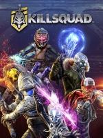 Alle Infos zu Killsquad (PC)