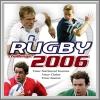 Alle Infos zu Rugby Challenge 2006 (PC,PlayStation2,XBox)