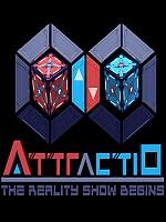 Alle Infos zu Attractio (PC,PlayStation4,PS_Vita)