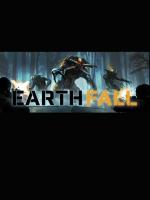 E3 Earthfall