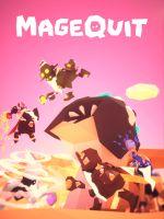 MageQuit