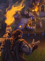 Alle Infos zu DwarfHeim  (PC)