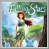 Alle Infos zu Falling Stars (PC,PlayStation2)