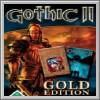Alle Infos zu Gothic 2 Gold (PC)