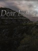 Alle Infos zu Dear Esther (Mac,PC,PlayStation4,XboxOne)