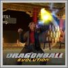 Alle Infos zu DragonBall: Evolution (PSP)