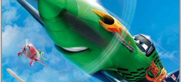 Planes (Action-Adventure) von Disney Interactive