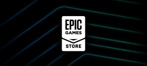 Epic Games macht hunderte Millionen Verluste für Marktanteile