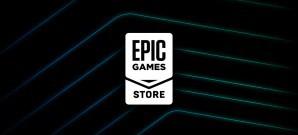 Hat der digitale Wettbewerb samt Epic Games Store Kunden abgeschreckt?