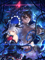 Alle Infos zu Dragon Star Varnir (PC,PlayStation4,Switch)
