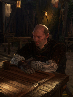 Alle Infos zu Kingdom Come: Deliverance - Die amourösen Abenteuer des tapferen Sir Hans Capon (PC,PlayStation4,XboxOne)