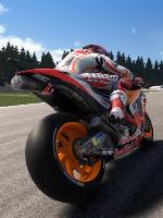 Alle Infos zu Moto GP 19 (PC,PlayStation4,Switch,XboxOne)