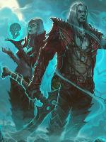 Alle Infos zu Diablo 3: Rückkehr des Totenbeschwörers (PC,PlayStation4,XboxOne)