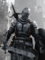 Alle Infos zu Bleak Faith: Forsaken (PC,PlayStation4,XboxOne)
