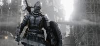 Bleak Faith: Forsaken: Soulslike-Rollenspiel rückt näher