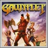 Alle Infos zu Gauntlet DS (NDS)