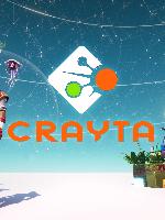 Alle Infos zu Crayta (Stadia)