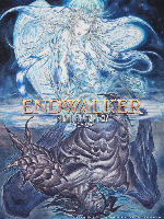 Alle Infos zu Final Fantasy 14 Online: Endwalker (PC,PlayStation4,PlayStation5)