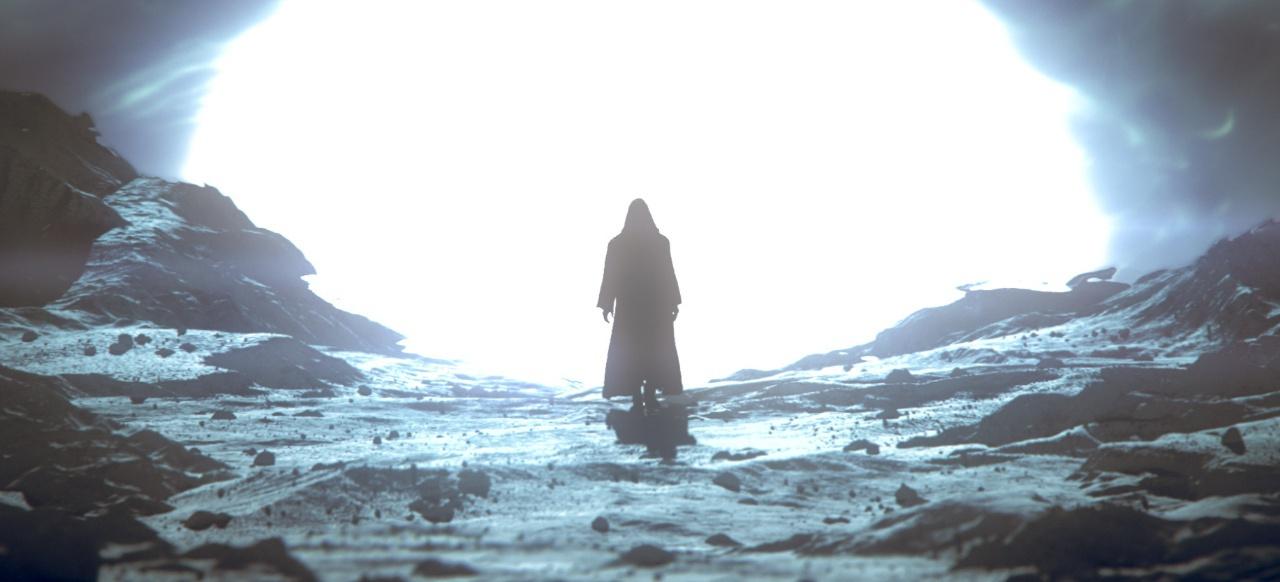 Final Fantasy 14 Online: Endwalker (Rollenspiel) von Square Enix