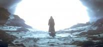 Final Fantasy 14 Online: Endwalker: Große Video-Ladung und Termin im November 2021