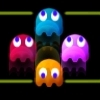 Alle Infos zu Pac-Man Museum (360,3DS,PC,PlayStation3,Wii_U)