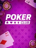 Alle Infos zu Poker Club (PC,PlayStation4,PlayStation5,XboxOne,XboxSeriesX)