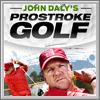 Alle Infos zu John Daly's ProStroke Golf (360,PC,PlayStation3)