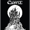 Escape the Dark Castle für Spielkultur