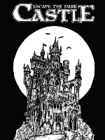 Alle Infos zu Escape the Dark Castle (Spielkultur)