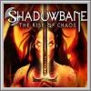 Shadowbane für Allgemein