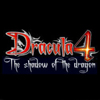 Alle Infos zu Dracula 4: Shadow of the Dragon (Android,iPad,iPhone,Mac,PC)