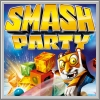 Alle Infos zu Boom Blox: Smash Party (Wii)